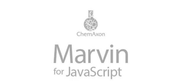 Marvin for Javascript